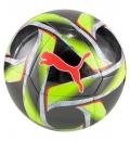 Puma Ss21 Pin Ball