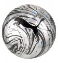 Puma Μπάλα Ποδοσφαίρου Ss21 Hock Ball 083555
