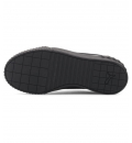 Puma Γυναικείο Παπούτσι Μόδας Ss21 Lift 373031