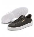 Puma Ανδρικό Παπούτσι Μόδας Ss21 Erve Pro 380188
