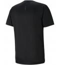 Puma Ανδρική Κοντομάνικη Μπλούζα Ss21 Vorite Ss Tee M 520208