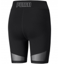 "Puma Γυναικείο Αθλητικό Κολάν Προσαγωγών Ss21 Favorite Puma 7"" Biker S 520524"
