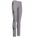 Body Action Fw19 Women Fitted Leggings