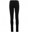 Body Action Fw20 Womens Traning Tights
