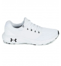 Under Armour Ss21 Charged Vantage Marble