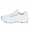 Under Armour Ανδρικό Παπούτσι Running Ss21 Charged Vantage Marble 3024734