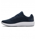 Under Armour Ανδρικό Παπούτσι Running Ss21 Charged Pursuit 2 3022594