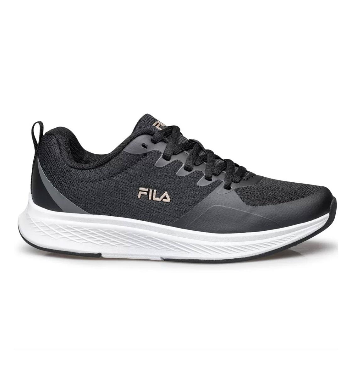 Fila Ss21 Γυναικείο Παπούτσι Running Memory Conch 5AF11012