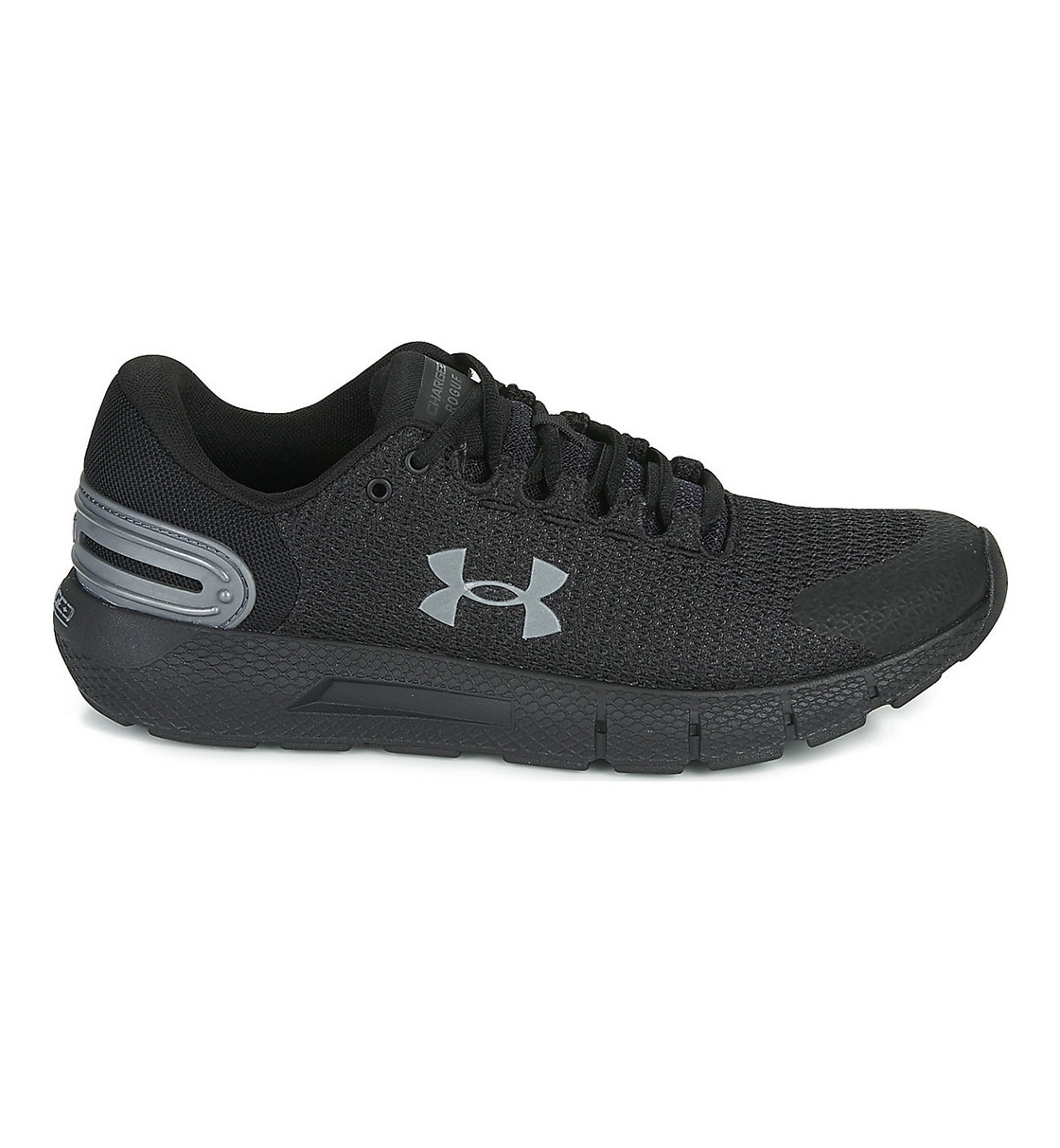 Under Armour Ανδρικό Παπούτσι Running Ss21 Charged Rogue 2.5 Rflct 3024735
