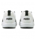 Puma Ss21 Comet 2 Alt Jr