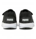 Puma Ss21 Comet 2 Alt V Ps