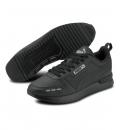 Puma Ανδρικό Παπούτσι Μόδας Ss21 R78 Sl 374127