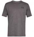Under Armour Ss21 Sportstyle Lc Ss
