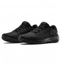 Under Armour Γυναικείο Παπούτσι Running Ss21 W Charged Pursuit 2 3022604