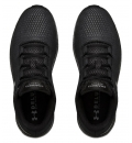 Under Armour Ss21 W Charged Pursuit 2
