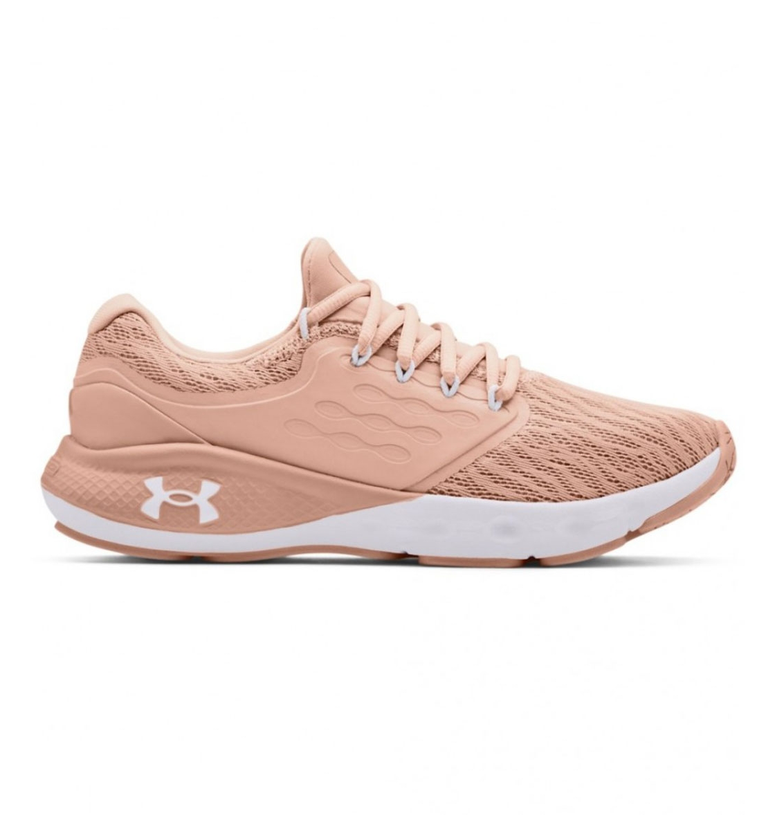 Under Armour Γυναικείο Παπούτσι Running Ss21 W Charged Vantage 3023565