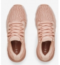 Under Armour Ss21 W Charged Vantage