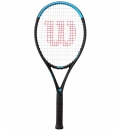 Wilson Ρακέτα Τένις Ss21 Ultra Power 105 Tns Rkt WR055910