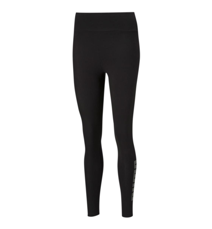 Puma Γυναικείο Αθλητικό Κολάν Ss21 Modern Basics High Waist Leggi 585940
