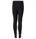 Puma Ss21 Alpha Leggings G