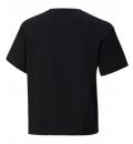 Puma Παιδική Κοντομάνικη Μπλούζα Ss21 Ess+ Logo Silhouette Tee G 587044