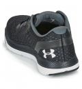 Under Armour Ανδρικό Παπούτσι Running Ss21 Charged Impulse 3021950