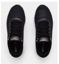 Under Armour Ανδρικό Παπούτσι Running Ss21 Charged Pursuit 2 Se 3023865