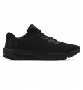 Under Armour Ss21 Charged Pursuit 2 Se