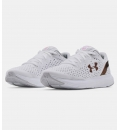 Under Armour Ss21 W Charged Impulse Shft