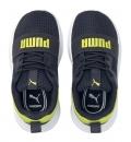 Puma Ss21 Wired Run Ac Inf