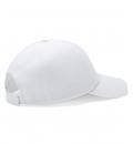 Puma Αθλητικό Καπέλο Ss20 Ess Cap 022543