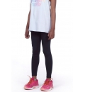 Body Action Ss20 Girls Basic Leggings