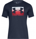 Under Armour Ss21 Boxed Sportstyle Ss