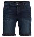 Jack & Jones Ss21 Jjirick Jjoriginal Shorts Agi 004