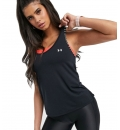 Under Armour Ss21 Knockout Tank