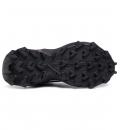 Salomon Ανδρικό Παπούτσι Trail Running Ss21 Kids Shoes Alphacross Blast J 411161
