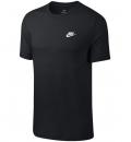 Nike Ss21 Nike Sportswear Club