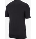 Nike Ανδρική Κοντομάνικη Μπλούζα Ss21 Nike Sportswear Club AR4997