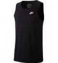 Nike Ανδρική Αμάνικη Μπλούζα Ss21 Nike Sportswear BQ1260