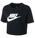 Nike Ss21 Nike Sportswear Essential