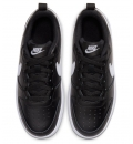 Nike Ss21 Nike Court Borough Low 2