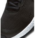 Nike Εφηβικό Παπούτσι Running Ss21 Nike Revolution 5 CW3263