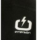 Emerson Unisex Λαιμουδέρια Fleece Neckwarmer