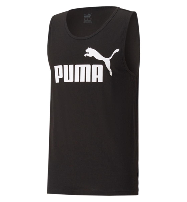 Puma Ss21 Ess Tank