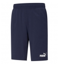 Puma Ss21 Ess Jersey Shorts