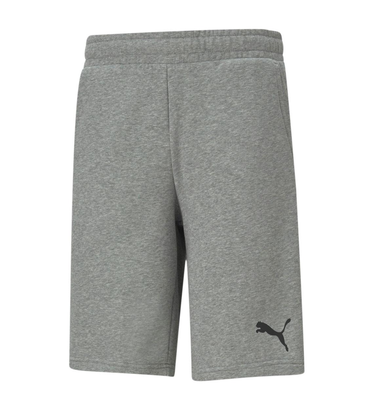 """Puma Ανδρική Αθλητική Βερμούδα Ss21 Ess Shorts 10"""" 586709"""
