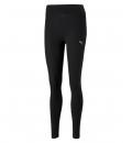 Puma Γυναικείο Αθλητικό Κολάν Ss21 Ess Leggings 586835
