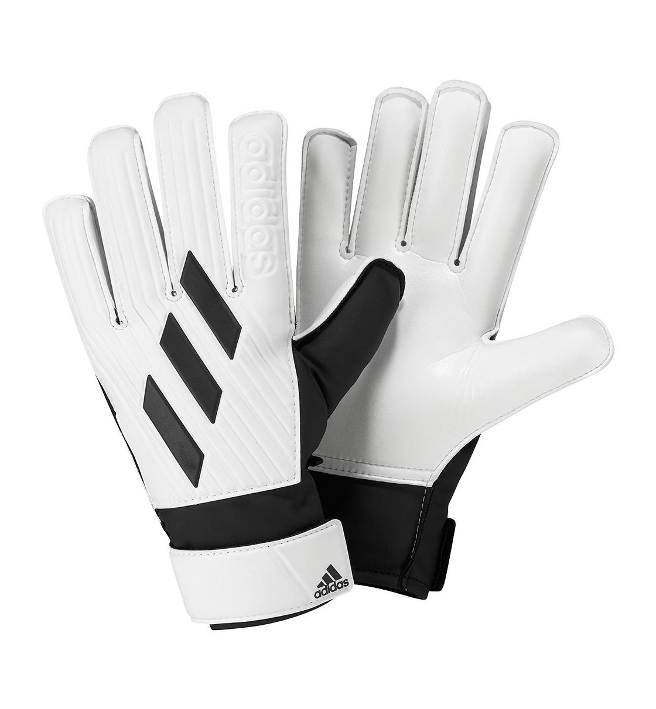 adidas Γάντια Τερματοφύλακα Ss21 Tiro Gl Clb J GI6378