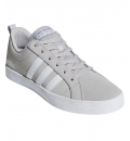 Adidas Ss21 Vs Pace