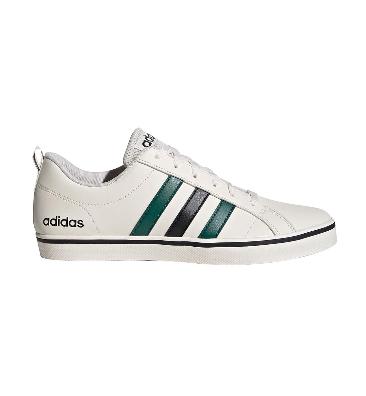 adidas Ανδρικό Παπούτσι Μόδας Ss21 Vs Pace FV8828